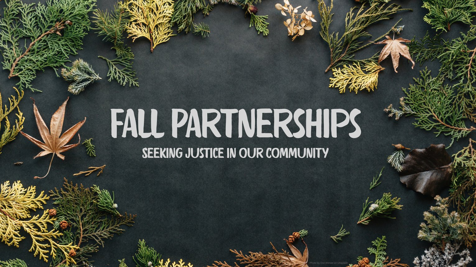 Fall Partnerships.jpeg